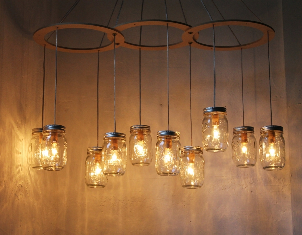 What Are Your Lightbulbs Costing You?